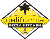 california-pizza-kitchen.jpg